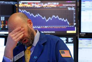 stocks get whacked after the 10-year hits 3%