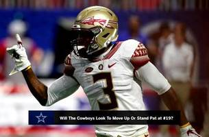 cowboys nfl draft preview