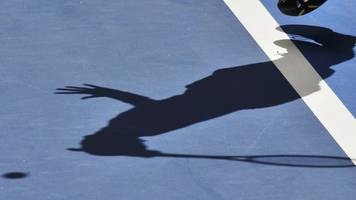 tennis corruption report set for publication - why is it needed & what could be changed?