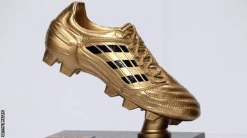 world cup golden boot winners quiz: how many can you name?
