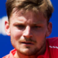 goffin fights back to beat granollers