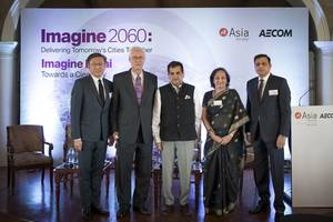 aecom and asia society launch second year of imagine 2060: delivering tomorrow's cities together
