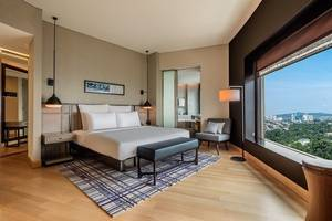 Hilton Malaysia Announces its Largest Campaign with Exclusive Room Rates for its April Sale