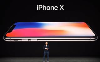 apple results preview – have smartphone sales peaked?