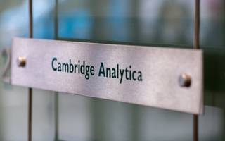 cambridge analytica speaks out on data, facebook and brexit