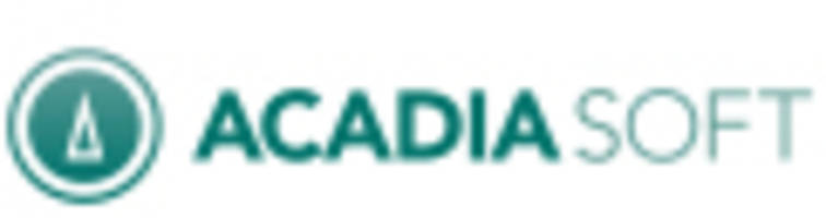 AcadiaSoft Provides Industry Progress Report Ahead of ISDA's 33rd Annual General Meeting