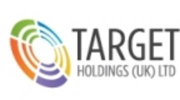 lighting science partners with target holdings uk ltd. to bring human-centric lighting to the united kingdom