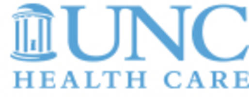 unc health care hospitals receive top safety scores from leapfrog group