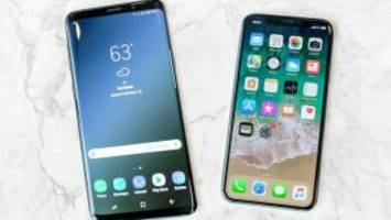 5 Things Samsung Stole from Apple