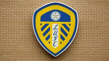 Leeds United to tour Myanmar despite travel warning for parts of country