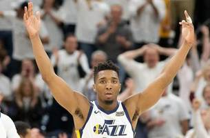 skip bayless reveals how donovan mitchell has changed the fortune of the utah jazz