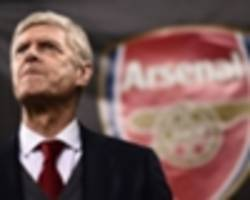 arsenal vs atletico madrid: tv channel, live stream, squad news & preview