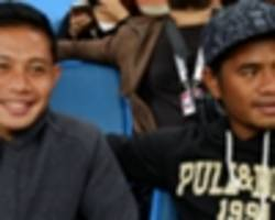 Selangor to be without Indonesian duo against Negeri and JDT