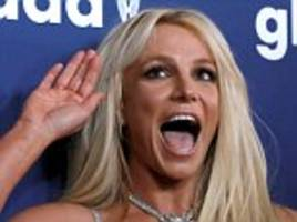 britney spears and bruno mars signed up to perform at us grand prix