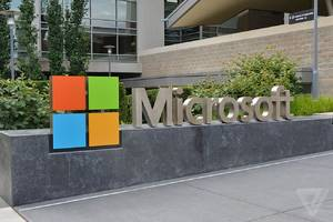 e-waste recycler must serve 15-month sentence for selling discs with free microsoft software