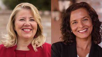 republican wins arizona seat despite tough fight from democrat
