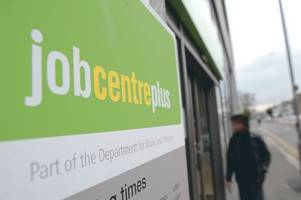 south gloucestershire families losing sleep over 'devastating' impact of universal credit