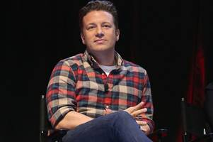 jamie oliver's full letter to theresa may calling for a total ban on junk food deals