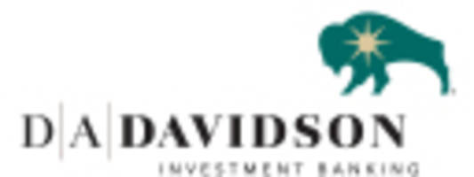 D.A. Davidson & Co. Acts as Exclusive Financial Advisor to Convergence Training in its Sale to Vector Solutions