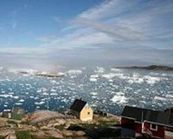 independence dilemma for greenland voters
