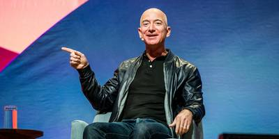 Young investors aren't feeling the Amazon love this earnings season (AMZN)