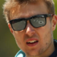 sirotkin can see the light for williams