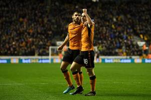 Spurs join Liverpool in race for Wolves star, Newcastle United eye Hull City attacker, Middlesbrough sue Birmingham City staff