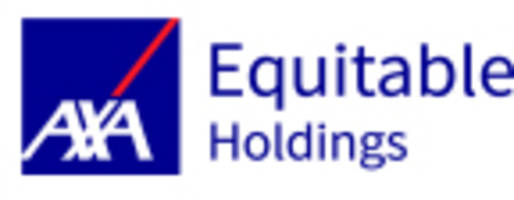 axa equitable holdings, inc. announces launch of initial public offering
