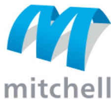 mitchell secures new investment partner in stone point capital in its continued commitment to growth and innovation