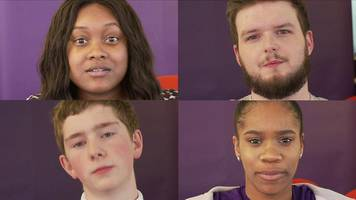 Local elections 2018: What matters to young Londoners?