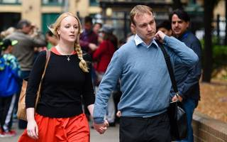 lawyers say sfo responsible for 'miscarriage of justice' in tom hayes case