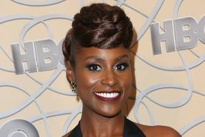 issa rae riles up fans over 3-year-old book calling on black women to date asian men