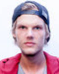 'avicii paedophile ring' starts trending as bizarre hoax sweeps web