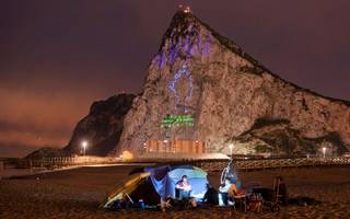 why gibraltar is a rock solid investment, despite brexit woes
