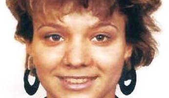 'we are broken' - inga maria hauser's soul will never rest, says heartbroken sister in plea for information