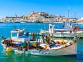 may 1 shock for british holidaymakers arriving in majorca and ibiza as tourist tax doubles