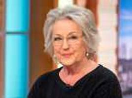 women like to watch other women being attacked, says germaine greer