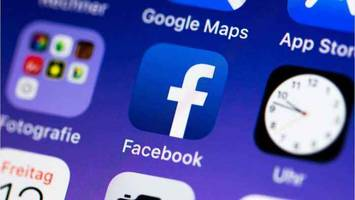 Is the 'Dislike' Button Finally Set to Come to Facebook?