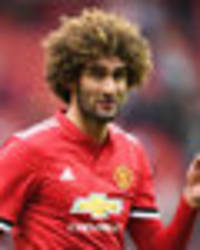 man utd star marouane fellaini launches scathing attack on liverpool hero jamie carragher