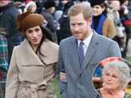 germaine greer says meghan markle can't shine because of kate