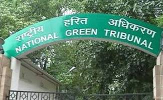 ngt asks delhi, northern states to respond to who report on most-polluted cities