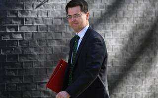 why may loyalist james brokenshire is a safe choice for housing secretary