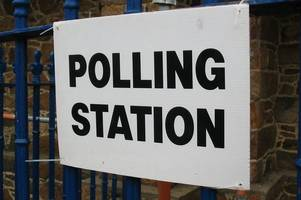 5 important things which happened at the tunbridge wells local elections