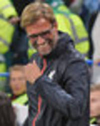 chelsea vs liverpool: blues duo return but two ruled out, four missing for klopp
