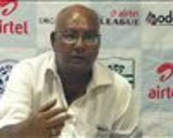 afc asian cup 2019: subhash bhowmick - india can beat thailand and bahrain
