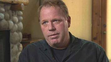 'The Biggest Mistake in Royal Wedding History' – Says Meghan Markle's Brother