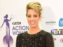 olympic dressage rider charlotte dujardin on why you should never let work ruin your love life