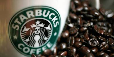 starbucks is rallying after nestle agrees to pay $7.15 billion to sell its coffee around the world (sbux)
