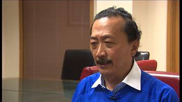 cardiff city owner vincent tan wants rivals swansea to stay up