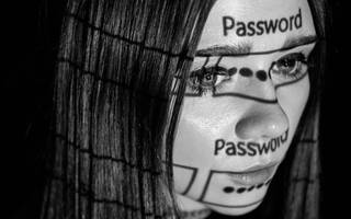 debate: does the latest twitter bug herald the end of passwords?
